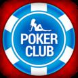Private Poker Club Icon