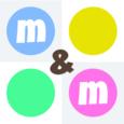 Mix & Matches Icon