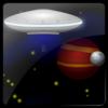 Alien Rescue Icon