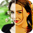 Photo Filters for Prisma Icon