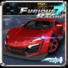 Furious Racing Icon