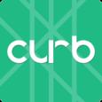 Curb Icon