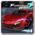Furious Racing Icon