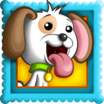 Photo Frames for Kids Pictures Icon