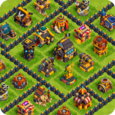 Pirate War: Age of Strike Icon