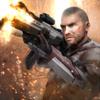 Modern Frontline: FPS Shooter Icon