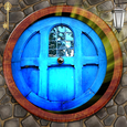 100 Doors & Rooms Escape 2 Icon