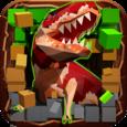 DinoCraft Survive & Craft Icon