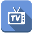 MobiTV - Watch TV Live Icon