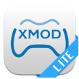Xmodgames-Free Game Assistant Icon