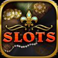 SLOTS: Billionaire Slot Games! Icon