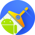 Clean Pal (Phone Boost) Icon
