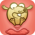 Lemming Dynasty Icon