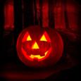 Spirit Halloween Horror Nights Icon