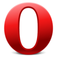 Opera Mini – Fast web browser Icon
