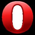 Opera Mini – Fast web browser Icon