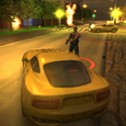 Payback 2 - The Battle Sandbox Icon