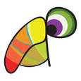 Apploi Job Search- Find Jobs Icon