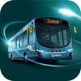 Arriva Bus App Icon