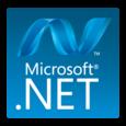 .NET Framework Version 4.0 Icon