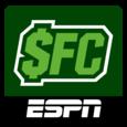 ESPN Streak For The Cash Icon
