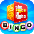 The Price Is Right™ Bingo Icon