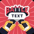 BattleText Icon