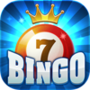 Bingo by IGG: Top Bingo+Slots! Icon