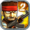 Gun Strike 2 Icon