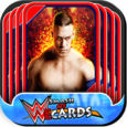 Smash of WWEE cards Icon
