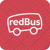 redBus - Bus and Hotel Booking Icon