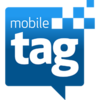 Mobiletag QR & product Scanner Icon