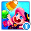 Candy Blast Mania: Halloween Icon