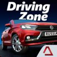 Driving Zone: Russia Icon