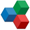 OfficeSuite 8 + PDF Converter Icon