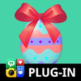 Eggcellent-Photo Grid Plugin Icon