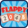 flappy48 Icon