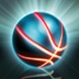 Stardunk Icon