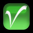Fotobounce Desktop Viewer Icon