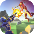 Real Battle Simulator Icon