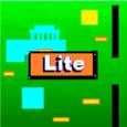Sugar Cube Quest Lite Icon