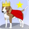 Little Puppy Icon