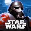 Star Wars™: Uprising Icon