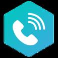 FreeTone Free Calls & Texting Icon