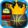 Basketball Kings Icon