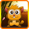 Onet Funny Animal Icon
