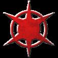 Star Realms Icon