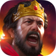 King's Empire Icon