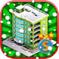 City Island 3 - Building Sim Icon