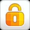 Norton Security and Antivirus Icon